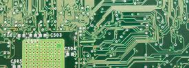PCB Layout & Design